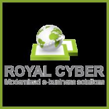 rCyber
